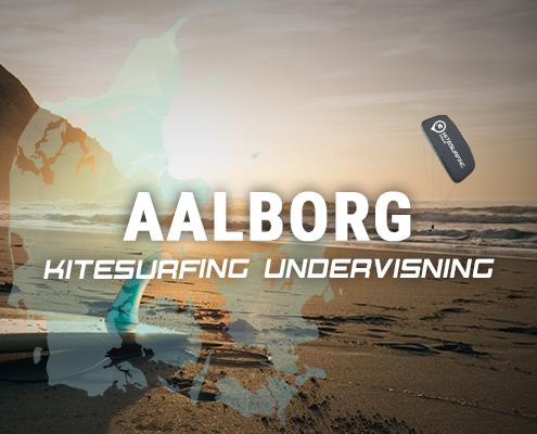 blowjob aalborg scor dk trustpilot
