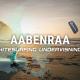 Kitesurfing kursus Aabenraa
