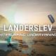 Kitesurfing kursus Landerslev